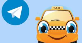 taksi-cherez-telegram-265x140.png