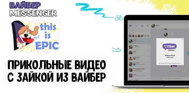 video-s-zaikoi.jpg