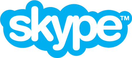 1491233951_skype-logo-feb_2012_rgb_500.png
