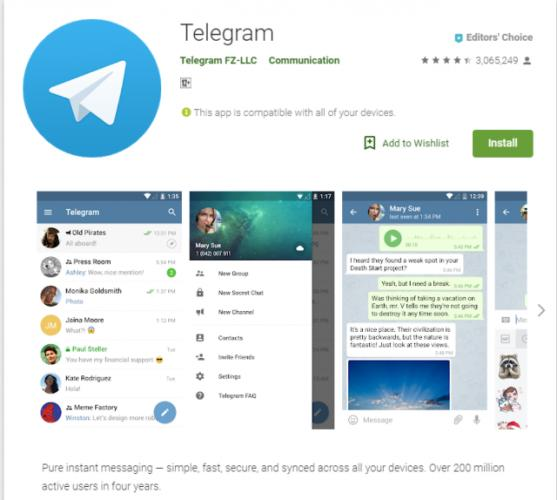 1535436665_telegram-update-640x574.png