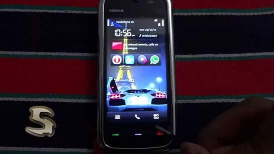 whatsapp-na-nokia-5800.jpg