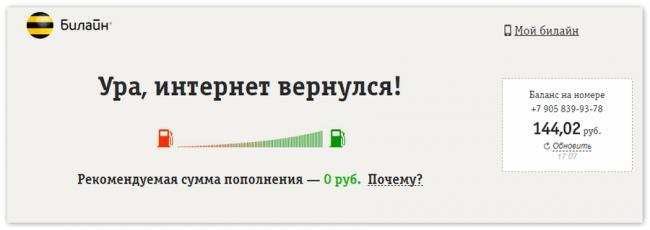 Balans-Internet-soedineniya.png