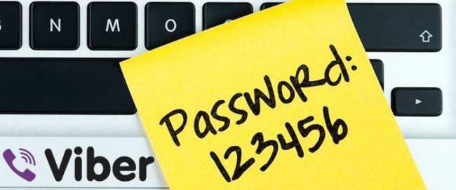 viber-password.jpg