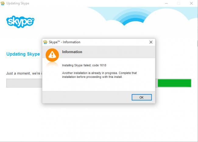 skype-oshibka-16181.png