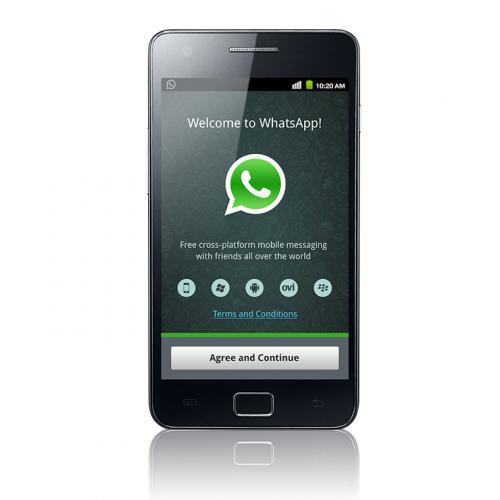 whatsapp3.png