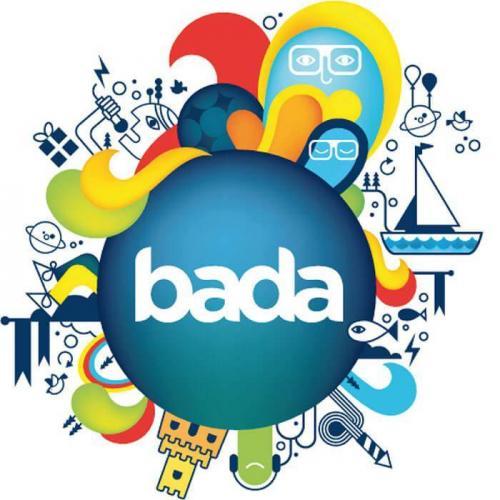 Whatsapp-для-Bada-1.jpg