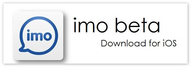 скачать-imo-beta-для-ios.png