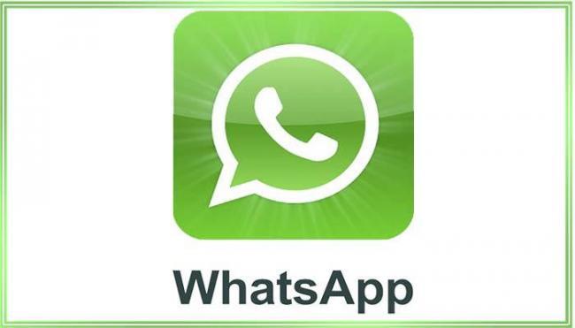 kak-udalit-status-v-whatsapp-na-android.jpg