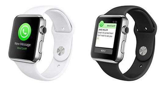 whatsapp-apple-watch.jpg