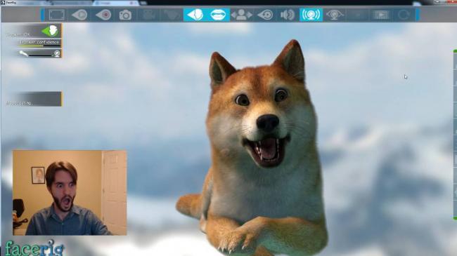 kak-zapustit-facerig-v-skype3.jpg