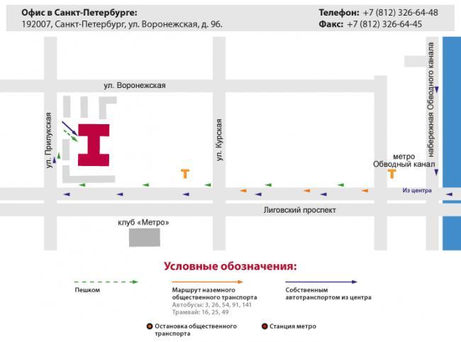 map_spb2016.png