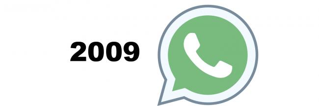 Whatsapp-Icon-2.png