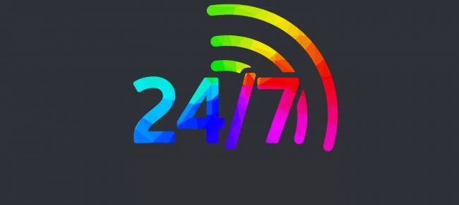 24-7-discord.jpg