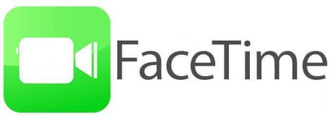 FaceTime.jpg