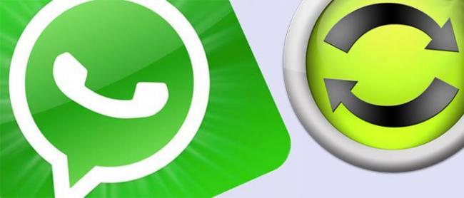 whatsapp-obnovit.jpg