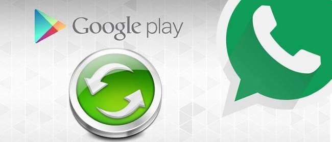 google-play-whatsapp.jpg