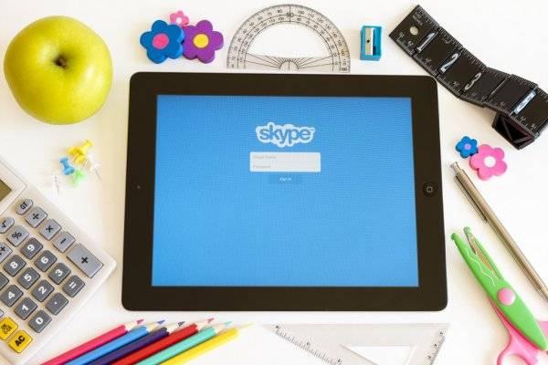 depositphotos_13770243-stock-photo-skype-on-ipad-3-with.jpg