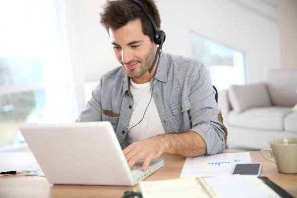 depositphotos_39699437-stock-photo-man-working-with-laptop.jpg
