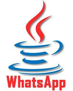 WhatsApp-Java.jpg