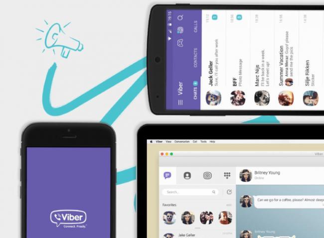 Sposobyi-udaleniya-zapisey-iz-adresnoy-knigi-Viber-na-Android-iOS-i-Windows.png