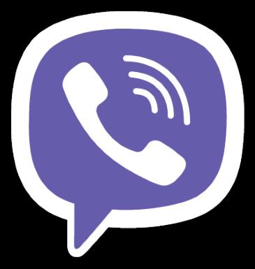 Udalenie-kontaktov-iz-adresnoy-knigi-Viber-dlya-Android.png