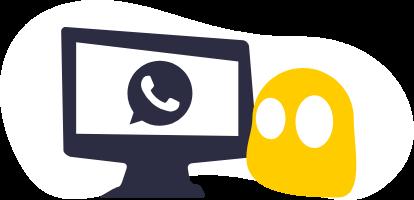 whatsapp-cyberghost.png