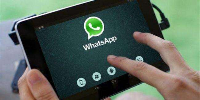 WhatsApp-planschet-samsung-1.jpg