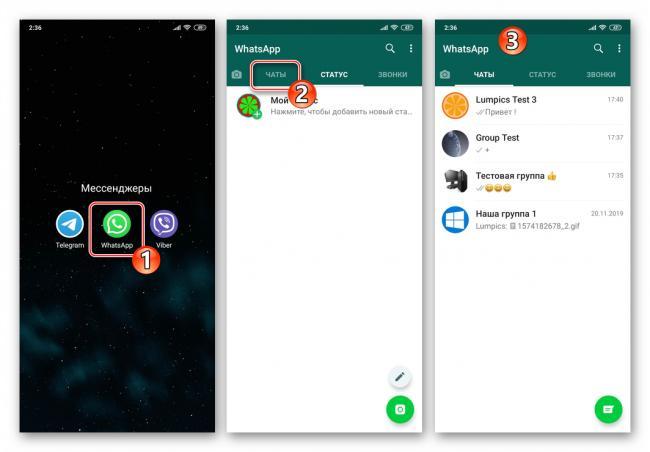 whatsapp-dlya-android-zapusk-messendzhera-perehod-na-vkladku-chaty.png
