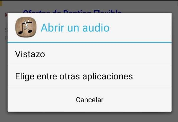 Как-обрезать-аудио-WhatsApp.jpg