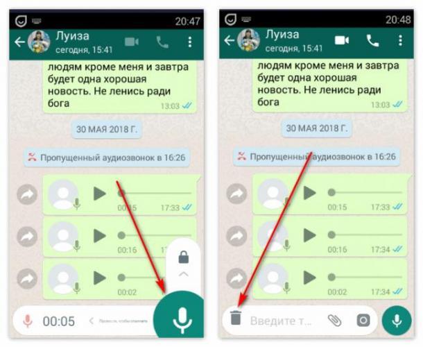 udalenie-golosovogo-soobscheniya-v-whatsapp.png