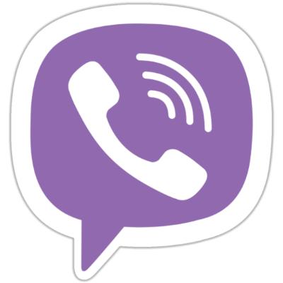 Sozdanie-gruppovogo-chata-v-Viber-dlya-Android.png