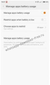 Manage-apps-battery-usage-177x300.jpg