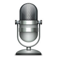 mikrofon-garnitura.png
