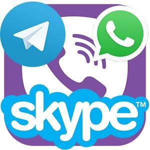 viber-telegram-whatsapp-skype.jpg