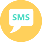008-sms-150x150.png