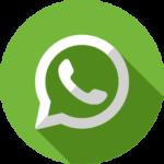 006-whatsapp-150x150.png