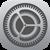Ikonka-nastroek-na-iOS.png