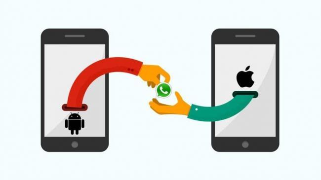 Kak-skinut-soobshheniya-WhatsApp-s-iPhone-na-Android-i-naoborot-2.jpg