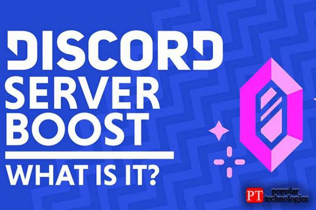 Discord-Server-Boost.jpg