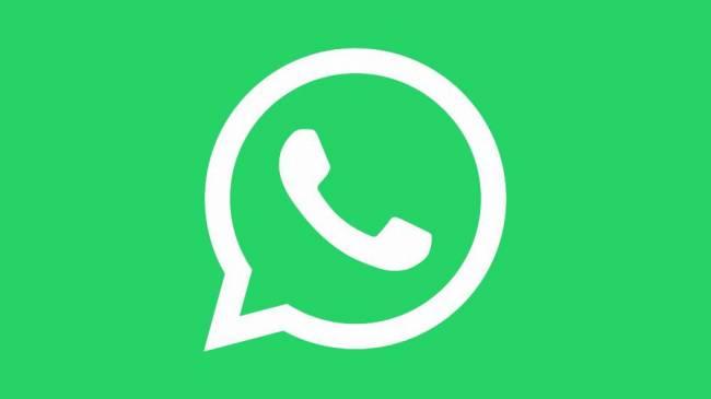 Kak-skinut-soobshheniya-WhatsApp-s-iPhone-na-Android-i-naoborot-1.jpg