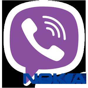 skachat-viber-dlya-smartfonov-nokia.png