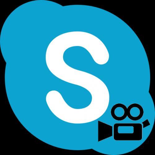 Nastroyka-kameryi-v-Skype.png