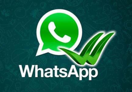 whatsapp-doble-check.jpg