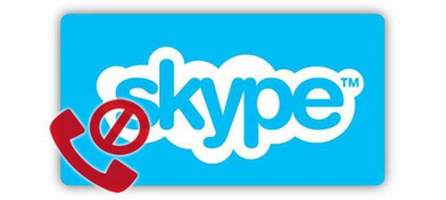 How-to-fix-skype-not-calling-logo-big.jpg