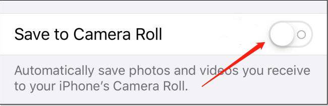 turn-off-save-to-camera-roll.jpg