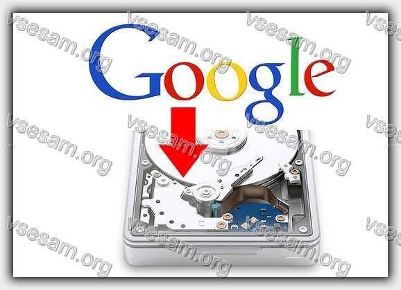 servisy-google-na-telefone-android.jpg