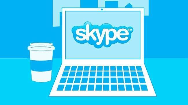 Skype.1530818519.jpg