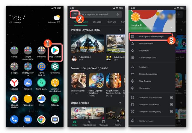 whatsapp-dlya-android-zapusk-google-play-market-perehod-v-moi-prilozheniya-i-igry-iz-menyu-magazina.png