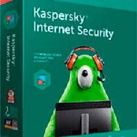 1548365444_kaspersky-internet-security-2018.jpg