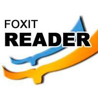 1547397556_foxit-reader-3.jpg
